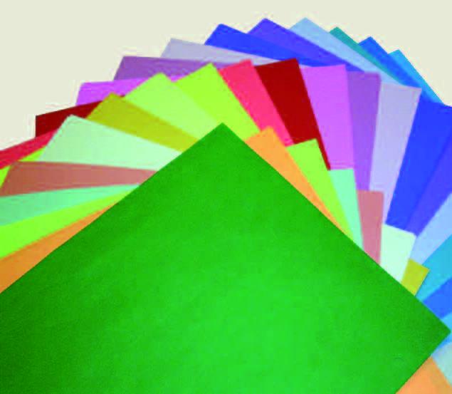 Intec APP400 печатает на широком спектре материалов