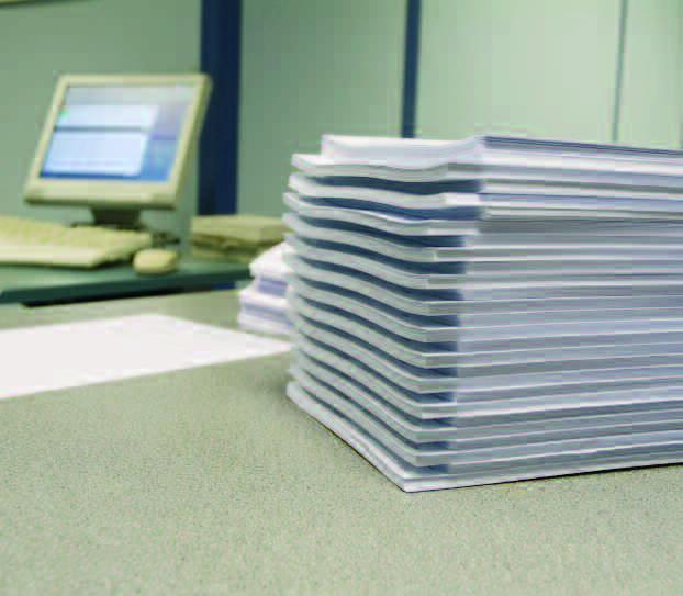 На Intec APP 400 можно напечатать все, что нужно Вашим клиентам