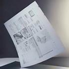 Печать CTP пластин на принтере Intec CP2020